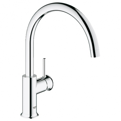 GROHE 31234000 BauClassic