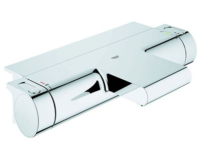 GROHE 34464001 Grohtherm