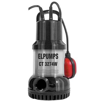 ELPUMPS CT